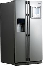 Refrigerator Repair Vaughan