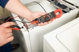 Dryer Repair Vaughan
